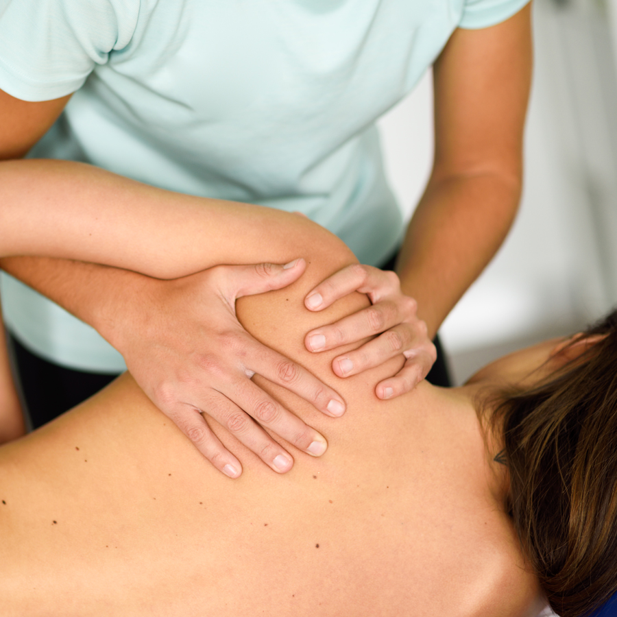 chiropractic therapy service in calgary