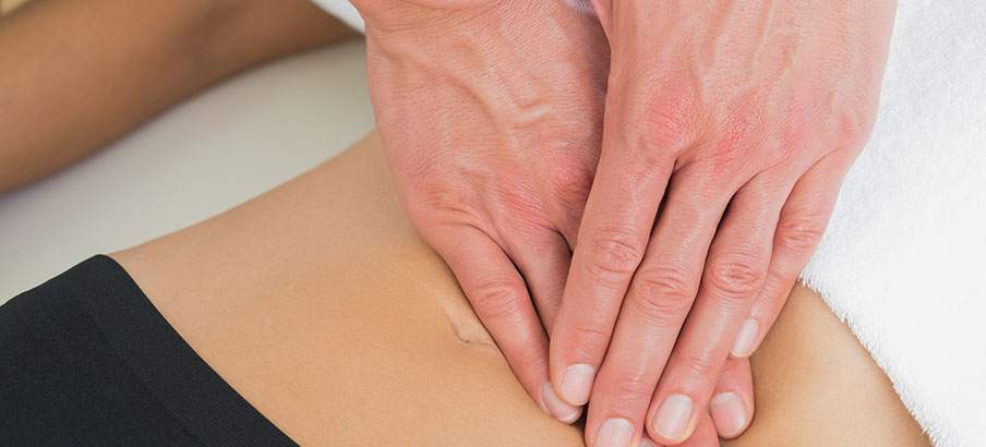 pelvic floor physiotherapy service in calgary