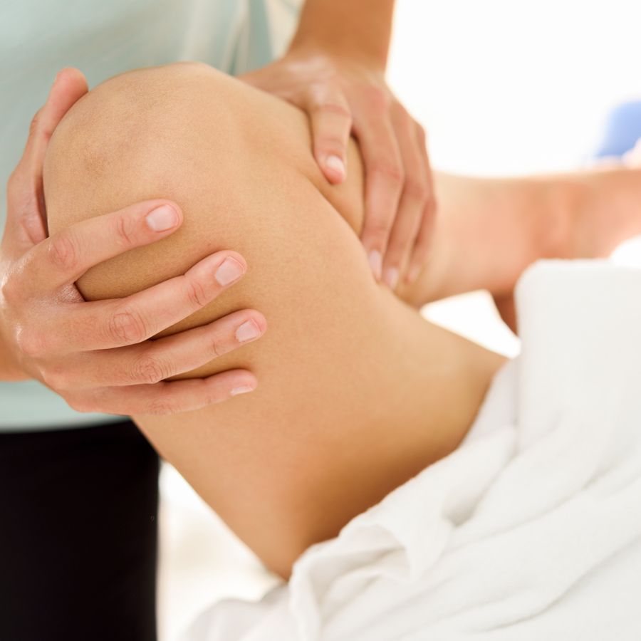 physiotherapy service in calgary